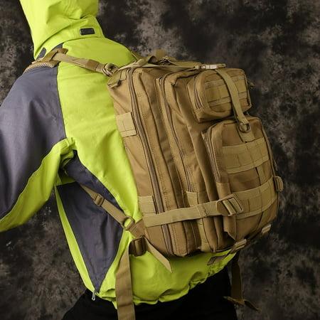 5c87fb977d44b Military Tactical Backpack