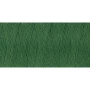 Metrosene 100 Percent Core Spun Polyester, 50wt, 547 yd, Kelley