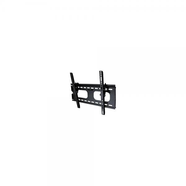 TILT TV WALL MOUNT BRACKET For Samsung PN51D530A3F 51 INC...