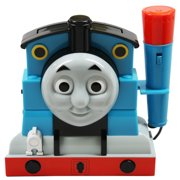 Thomas and Friends Sing-A-Long Karaoke