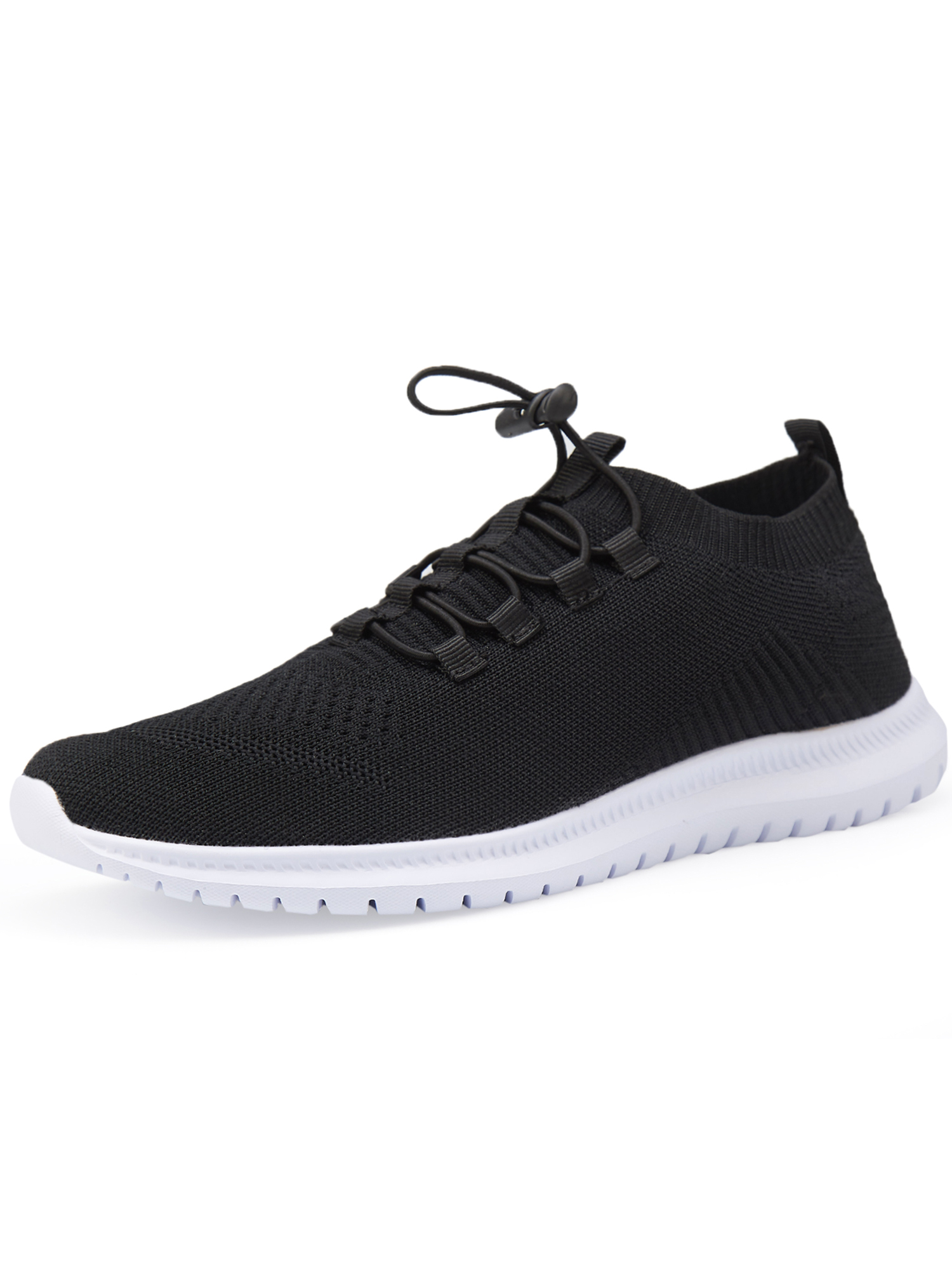 New Year 2019 Pig with Valentines Day Womens Jogger Lightweight Running Sneakers Gym Outdoor Running Shoes