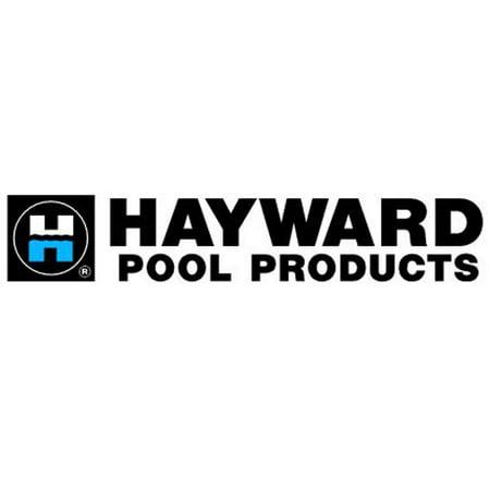 Hayward GLX-PC-12-KIT Thermistor 10K Pool Temperature Sensor Replacement Kit - image 4 de 5
