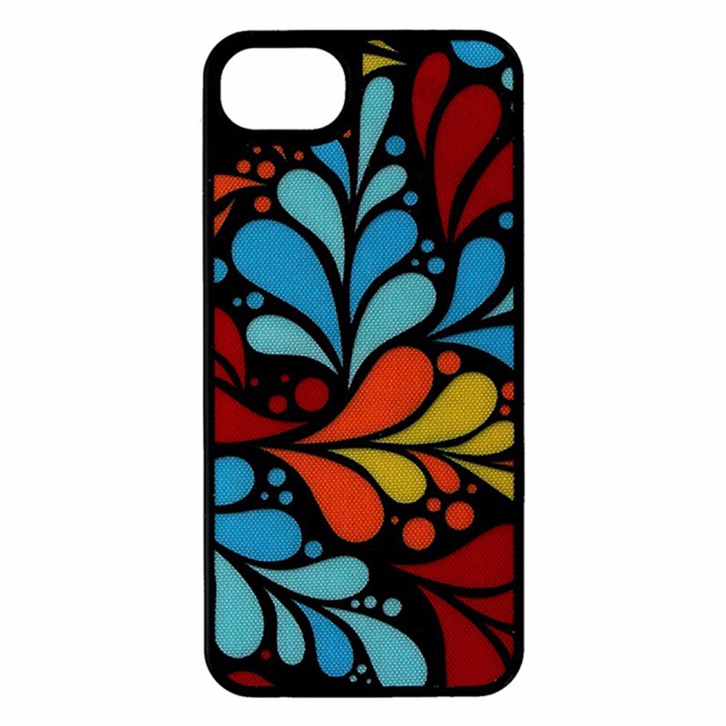 Griffin Plume Case for iPhone 5/5S/SE