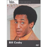 Biography: Bill Cosby by ARTS AND ENTERTAINMENT NETWORK