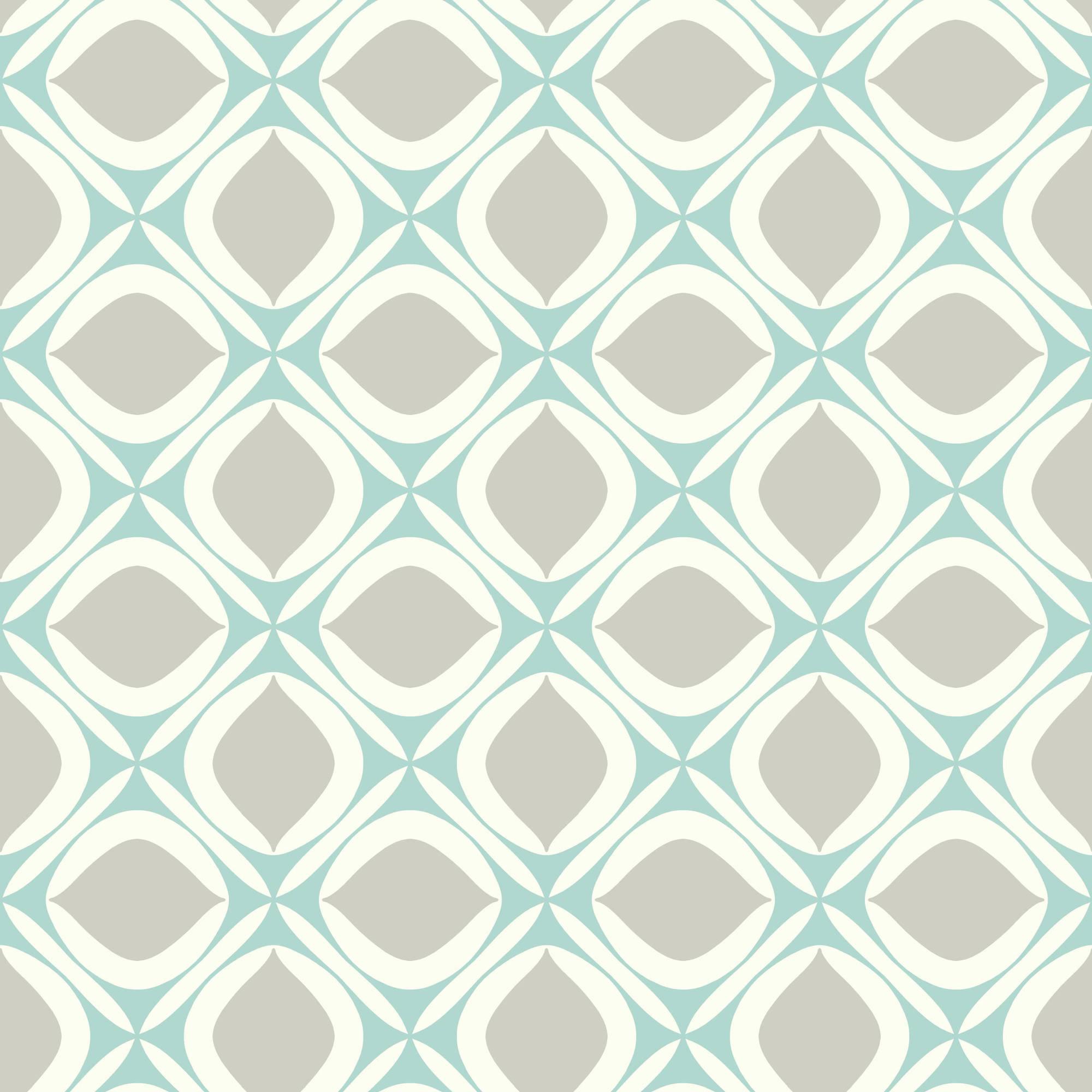 York Wallcoverings Pattern Play 33' x 20.5'' Foxy Wallpaper