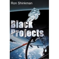 Black Projects