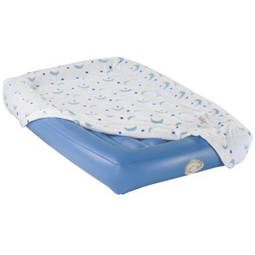 Coleman Airbed for Kids