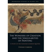 The Wonders of Creation and the Singularities of Painting (Paperback)