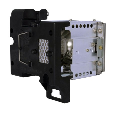 Original Osram Projector Lamp Replacement for Barco PHWU-81B (Bulb Only) - image 1 of 5