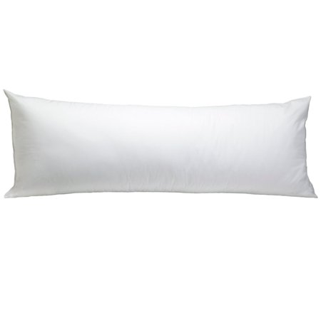 AllerEase Body Pillow Protector, 1 Each