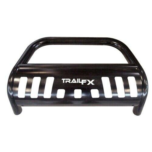 Trail FX B1605B 3.5 Bull BAR W Light OP