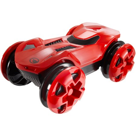 Hot Wheels Color Shifters Vehicle Styles May Vary Walmart Com