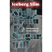 Night Train to Sugar Hill