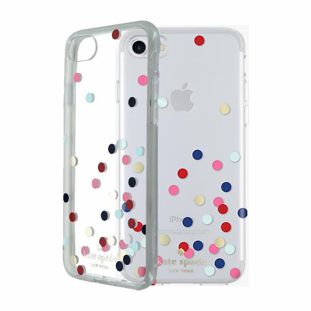 iphone 5 kate spade case refurbished kate spade new york hardshell 5087