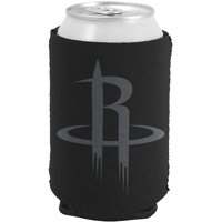 Houston Rockets 12oz. Tonal Can Cooler