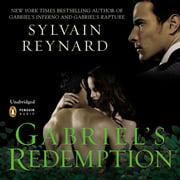 Gabriel's Redemption - Audiobook