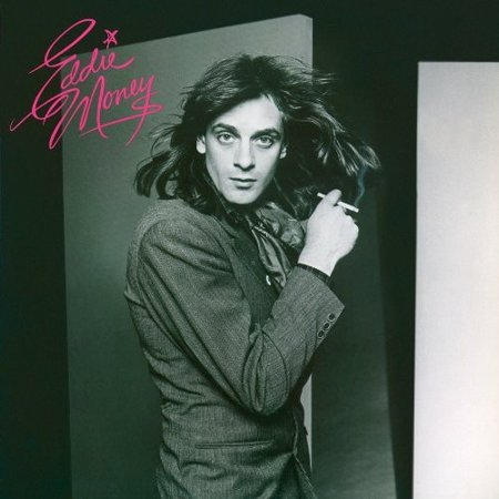 Eddie Money (CD) (Remaster)