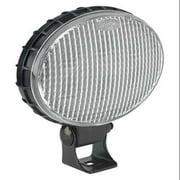 J.W. SPEAKER 770 XD Work Light,LED,White,Spot Beam Pattern