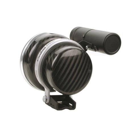 - AutoMeter 2155 Mounting Solutions Tachometer Mounting Cup