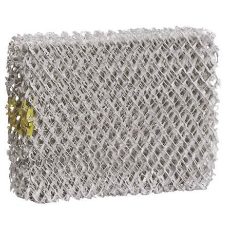 Hunter 31941 Humidifier Wick Filter (Aftermarket)