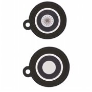 Orbit Irrigation Products Diaphragm Repl Anti-Sphn Valve 57078