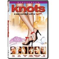 Knots (Widescreen)