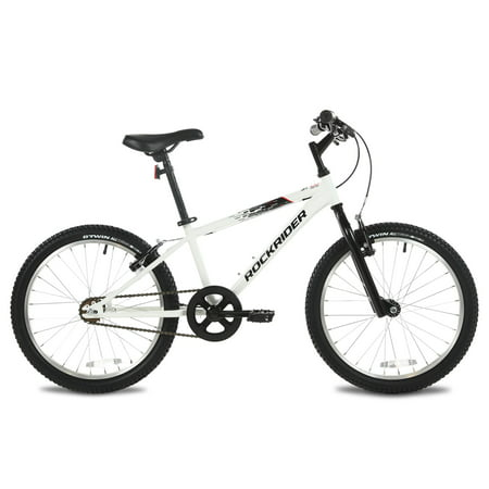 Btwin by DECATHLON - Mountain Bike ST100 - 20