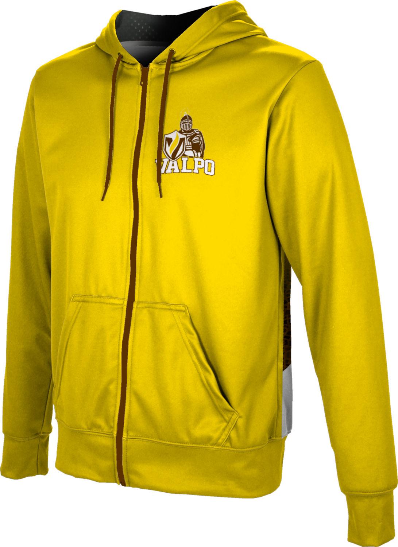 Game Time ProSphere Brown University Boys Pullover Hoodie