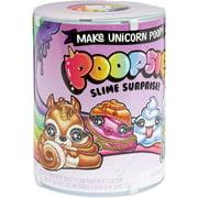 Poopsie Slime Surprise! Poop Pack Drop 3