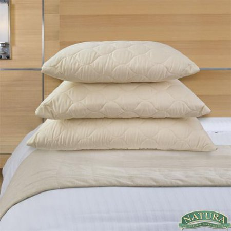 Natura World Natura Eco Natural Latex Core Pillow