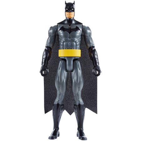 Dc Comics Batman Unlimited Batman Figure