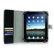 Griffin GB01550 Elan Passport iPad folio cover case - NEW