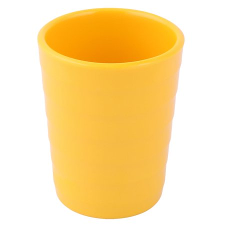 Apartment Cylinder Tea Milk Juice Holder Drinking Cup Mug