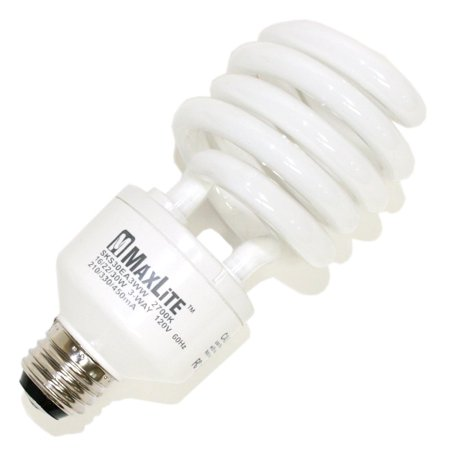 sks30ea3ww three way compact fluorescent light bulb. Black Bedroom Furniture Sets. Home Design Ideas