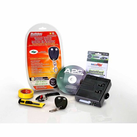 Carremote moreover  additionally  in addition Bbee Ac F Bfb D C D C A D F A F Eae in addition . on bulldog security remote starter