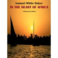 In the Heart of Africa - eBook