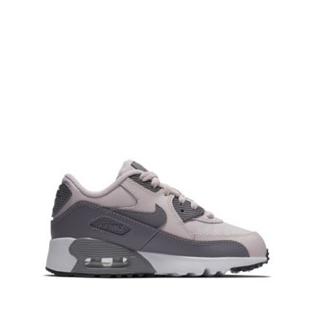 new concept 764ad 4bc88 ... Air Max 90 Shoe. Average rating 0out of5stars, based on0reviewsWrite a  review. Nike. This button opens a dialog that displays additional images  for this ...