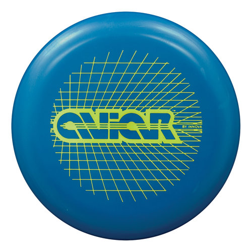 Innova DX Aviar Classic Putter Golf Disc