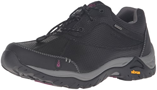 Ahnu Calaveras Waterproof Hiking Shoe