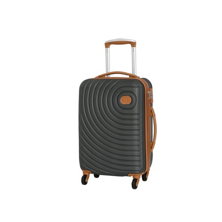 it luggage Oasis 21.3 Spinner Carry On Dark Shadow