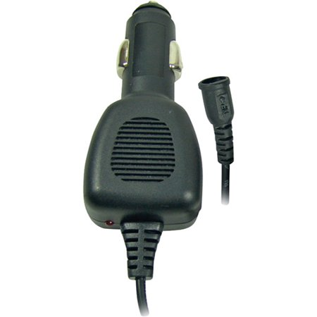Bracketron UGC100BL-Mio Universal GPS Power Charger (874688001266) ()