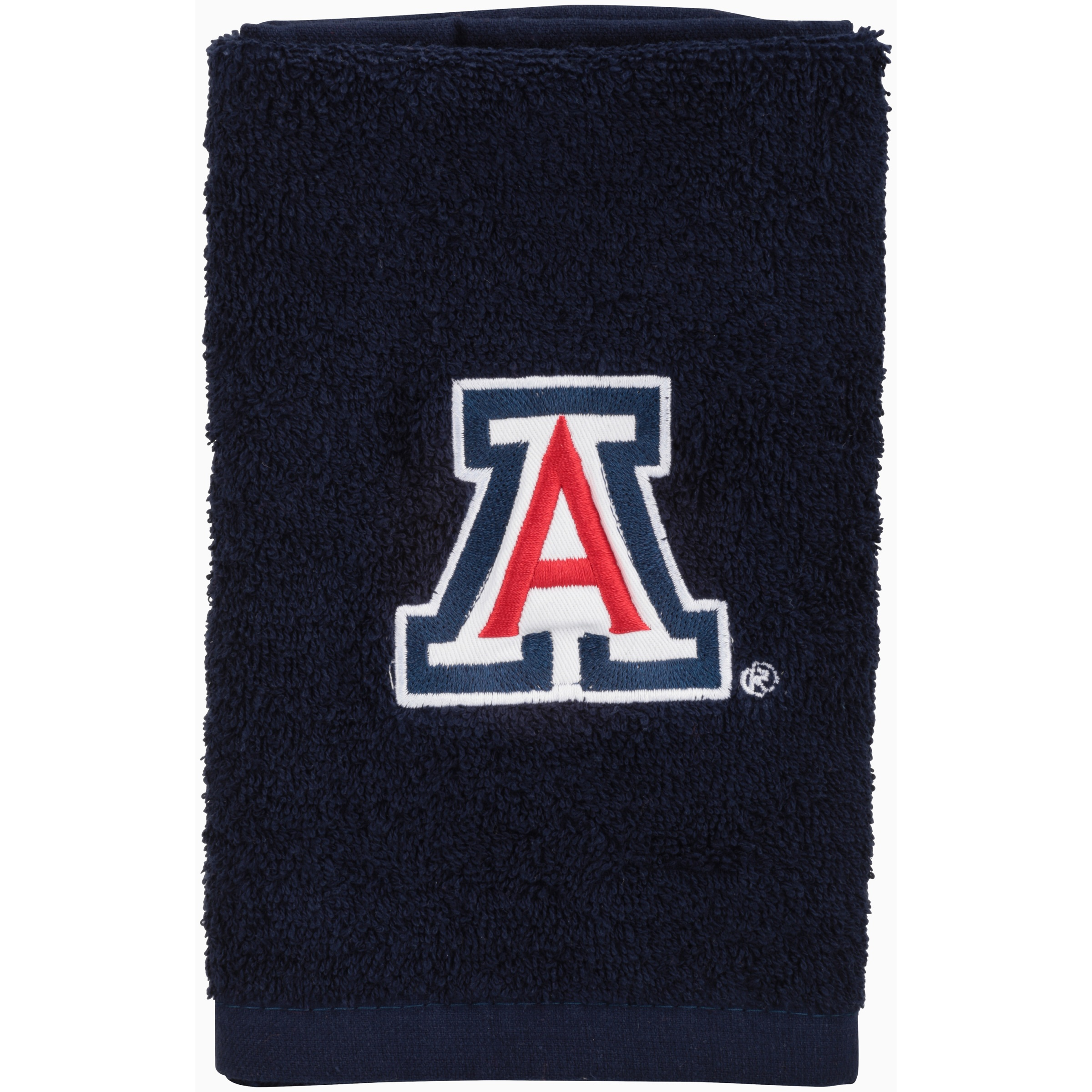 "NCAA Arizona State Wildcats 15"" x 26"" Towel, 1 Each"