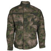 Propper ® Acu Coat - A-Tacs F5459CO