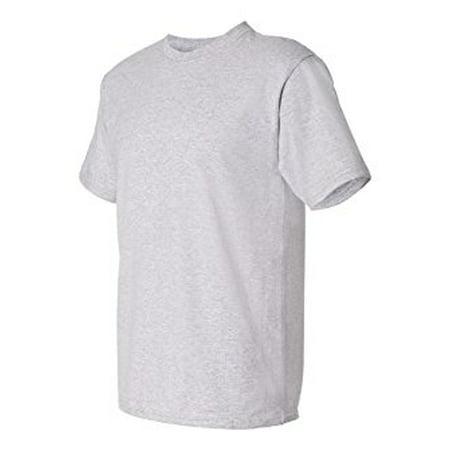 b91a9ad759a7 Hanes - Men's ComfortSoft Short Sleeve Tee - Walmart.com