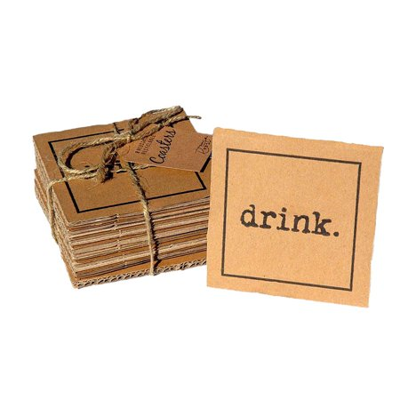 relished roost recyclable drink corrugated cardboard disposable