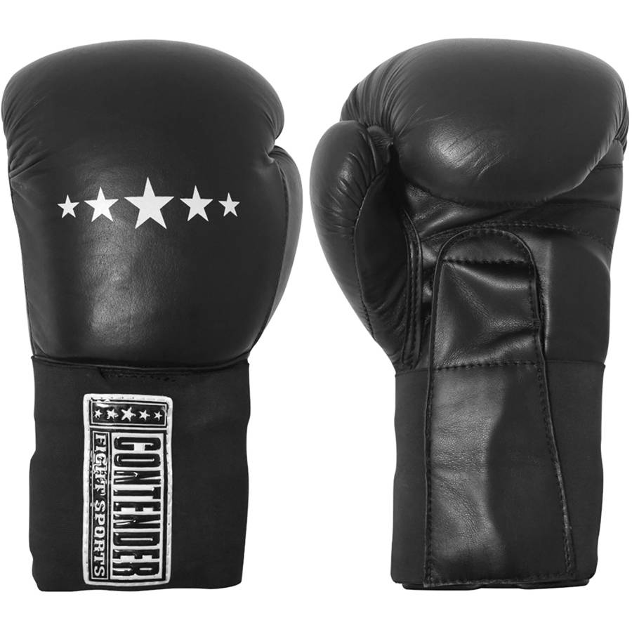 Contender Fight Sports Sparring Gloves