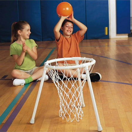Floor Basketball Set - Walmart.com