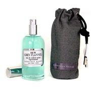 Geoffrey Beene Eau De Grey Flannel Eau De Toilette Spray for Men