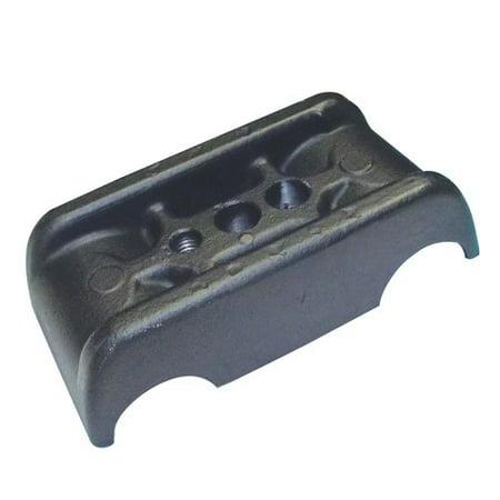 Half Coupler (Hydraulic Pump Drive Coupler Half, New, John Deere, R38348)