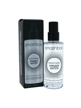 Smashbox Photo Finish Primer Water - 3.9 oz